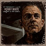 Kenny White Comfort In The Static