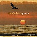 Christine Brown Promise