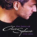 Chris Spheeris Best Of Chris Spheeris 1990-2000