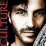 Chris Spheeris Culture
