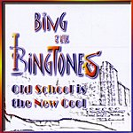 Bing Old School Is The New School
