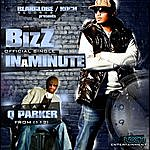 Bizz In A Minute (Feat. Q Parker Of 112)