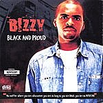 Bizzy Black And Proud