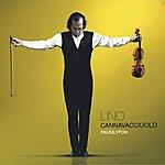 Lino Cannavacciuolo Pausilypon