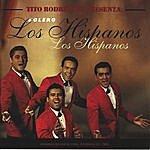 Los Hispanos Tito Rodriguez Presenta Los Hispanos