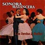 La Sonora Matancera Te Invita A Bailar