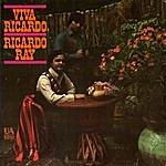 Ricardo Ray Viva Ricardo