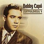 Bobby Capo Antologia 1
