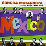 La Sonora Matancera En México
