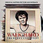 John C. Reilly Walk Hard: The Dewey Cox Story - Original Motion Picture Soundtrack