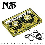 Nas Less Than An Hour (Theme From Rush Hour 3) (Single)