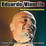 Edoardo Vianello Abbronzatissima (Bonus Tracks)