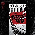 Cypress Hill Rise Up (Edited)