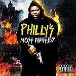 Beanie Sigel Philly's Most Wanted (Parental Advisory)