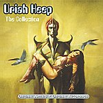 Uriah Heep The Collection