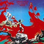 Uriah Heep The Magician's Birthday (Expanded Deluxe Edition - Reissue)