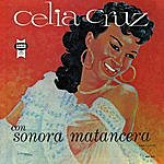 Celia Cruz Su Favorita
