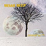 Uriah Heep Travellers In Time: Anthology Vol. 1