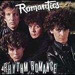 The Romantics Rhythm Romance