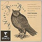 Fretwork Night's Black Bird