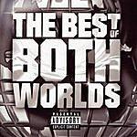 R. Kelly The Best Of Both Worlds (Parental Advisory)