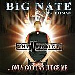 Big Nate The Verdict