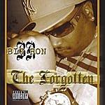 Big Ron The Forgotten