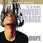 Motor City Mass Choir The Power Of Praise: Hope