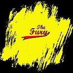 Fury The Fury