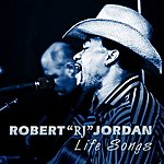 Robert Jordan Life Songs