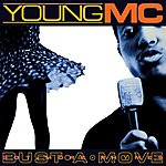 Young MC Bust A Move/Got More Rhymes
