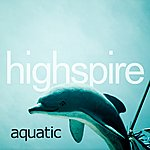 Highspire Aquatic
