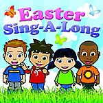 Countdown Kids Easter Sing Along