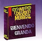 Bienvenido Granda Mi Diario Musical