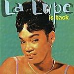 La Lupe La Lupe Is Back