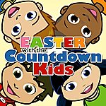 Countdown Kids Easter With The Countdown Kids