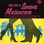 La Sonora Matancera Baile Con La Sonora Matancera
