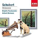 Brigitte Fassbaender Schubert: Winterreise
