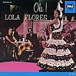Lola Flores Ole!