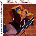 Celeste Mendoza La Guapachosa