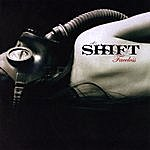 Shift Faceless