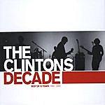 The Clintons Decade
