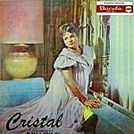 Blanca Rosa Gil Cristal