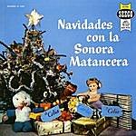 La Sonora Matancera Navidades Con La Sonora Matancera