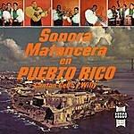 La Sonora Matancera En Puerto Rico