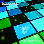 FitzPatrick Nightlife