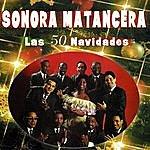 La Sonora Matancera Las 50 Navidades