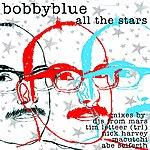 Bobby Blue All The Stars