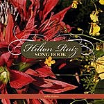 Hilton Ruiz Hilton Ruiz Songbook