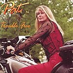 Pat Roden Pat Roden Trouble Free